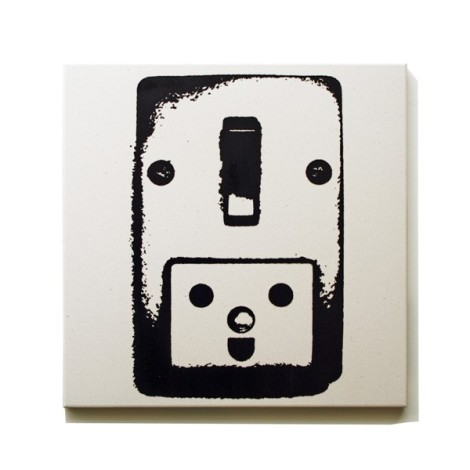 Sam the socket