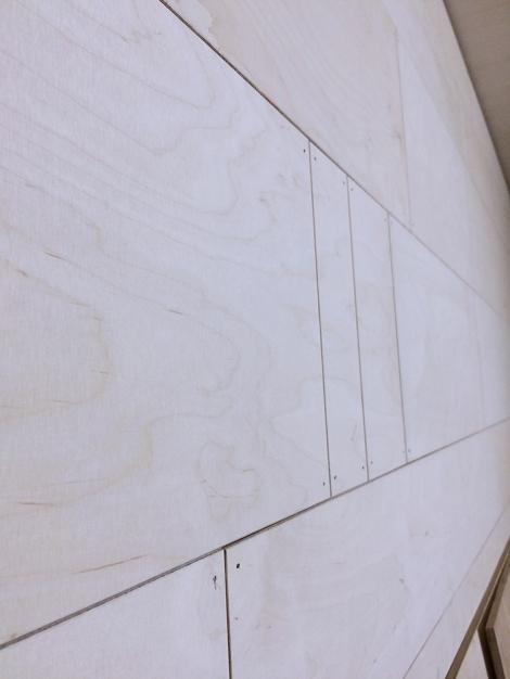 Seinä 3