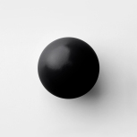 superfront_handle_ball_pitch_black