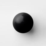 superfront_handle_ball_pitch_black