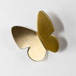 superfront_handle_butterfly_brass