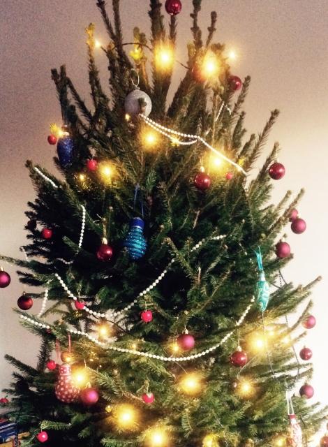 Joulupuu2