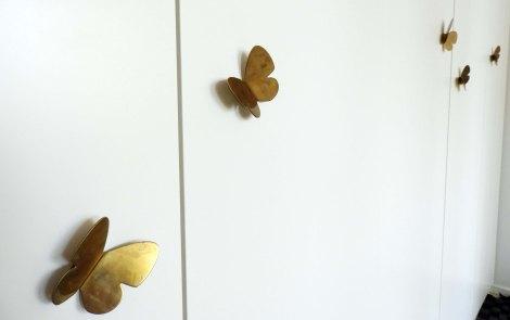 perhoset.jpg