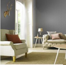 https://www.grahambrown.com/row/chevron-texture-silver-wallpaper/104749-master.html#srule=price-high-to-low&sz=42&start=10&cgid=decorating-wallpaper-silver