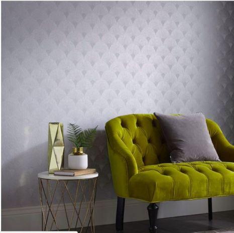 https://www.grahambrown.com/row/fan-silver-wallpaper/104301-master.html